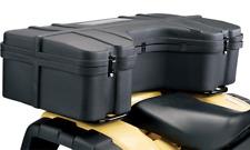 Moose Utility Cargo Box hinten Quad Koffer TGB Blade 325 425 500 525 550 600