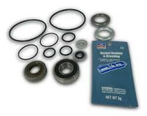 3430-0748 Hypro Hydraulic Motor Seal Repair Kit
