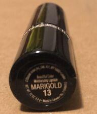 Elizabeth Arden Marigold 13 Lipstick 0.12 oz. New