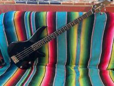 Yamaha Rbx170 Bass Guitar