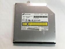 Burner CD DVD Player Rw - GMA-4082N - Toshiba Satellite P100 - Optic Drive