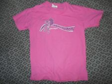 Grand Canyon Girls Small Pink Shirt