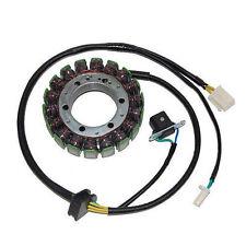 ElectroSport ESG077 OEM Replacement Stator For 1990-93 Suzuki VX800 Marauder