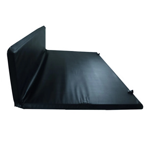 Soft Tri-Fold Tonneau Cover for Ford Ranger Double Cab 2012+