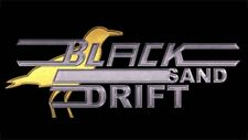 Black Sand Drift Collectors Edition Steam Game Win CD Digital Key Indie Casual