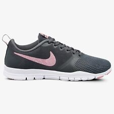 check out 7abb2 e5944   LATEST RELEASE   Nike Flex ESS TR Womens Running Shoes (B)