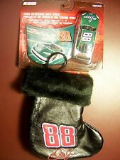 BRAND NEW DALE JR AMP #88 CAR STOCKING GIFT PACK COLLECTIBLE