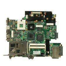 IBM Lenovo Thinkpad T500 Motherboard 43Y9295 60Y3775