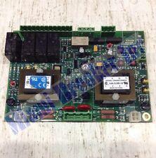 14A-5.0R-16 Signal Transformer 115/230 Volt