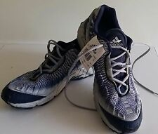 Adidas Trail Athletic Running Shoes - Men's Size 13 - New