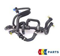 Nuovo Originale Mini R52 Cabrio R53 Tubo di Raffreddamento Radiatore 17127541095