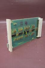 Siemens Simatic 6EC1001-0A 6EC10010A