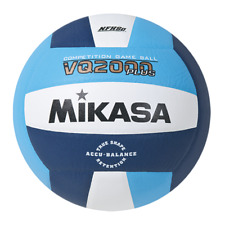 Mikasa Volleyball VQ2000-CNW Competition Game Ball NFHS Approved Official Size 5