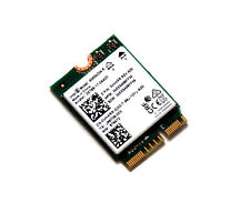 New listing Dell Inspiron 5482 Genuine Laptop Wireless WiFi Card 9560Ngw Vhxrr