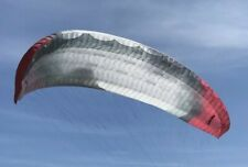 Paraglider Paramotor Dudek Synthesis LT - Just Serviced