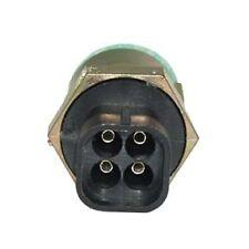 Idle Air Control Motor IAC1 Original Engine Management