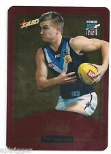 2014 Select Champions Gold (159) Oliver WINES Port Adelaide