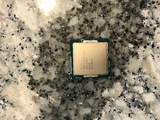 New listing Intel Core i5-4690K 3.5 Ghz Quad-Core (Bx80646I54690Ksr21A) Processor