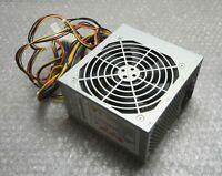 Fire Bull 350W Power Supply Unit / PSU FB350-70FS 9PA300AF05