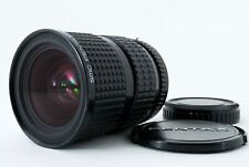 【NEAR MINT】 SMC Pentax-A 645 45-85mm f/4.5 Zoom Lens for from JAPAN 1324