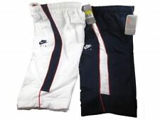 Vêtements de sport bleu Nike pour garçon de 2 à 16 ans