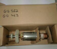 hitachi g12se2. genuine hitachi spares: g12 se2 se3 angle grinder armature assy 240v g12se2
