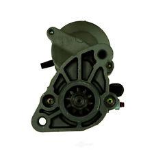 Starter Motor ACDelco Pro 337-1160 Reman