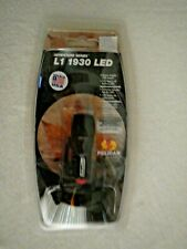 Pelican - Adventure Series - Flash Light - L1 1930 LED  with Lanyard