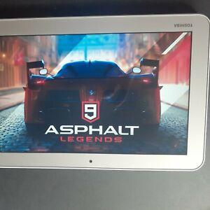 Toshiba Encore  Windows Tablet
