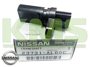Crank Angle Sensor (CAS) to suit Nissan Skyline 350GT - VQ35DE
