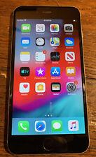 Apple iPhone 6 Plus 16GB Fully Unlocked