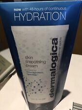 Dermalogica 111323 Skin Smoothing Cream - 3.4oz