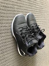Jordan 31 Low Basketball Sneaker - size US 9.5