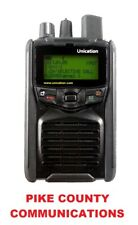 New Unication G1 Pagers Buy 10 Get 1 Free! Authorized Uncation Dealer Minitor
