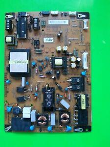 EAY62608902 (EAX64744201(1.3)) POWER SUPPLY FOR LG 47LM670T-ZA. AIG-331