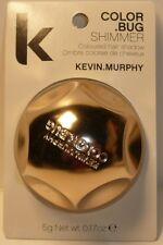 kevin.murphy Color bug BRILLANTE 5G