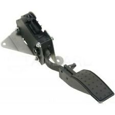 Chevrolet Performance 10379038 Electronic Accelerator Pedal Assembly