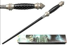 Mythical Wizarding World of Harry Potter NARCISSA MALFOY Wand New with Box wsn