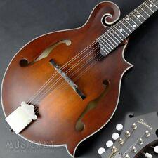 Eastman MD 315 F-style Mandoline