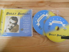 CD schlager BULLY Buhlan-souvenirs 2cd (52) chanson Amalfi