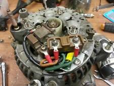 Transpo IN 8315 Dodge Ram Cummins 1-wire Alternator Regulator conversion 1993 92