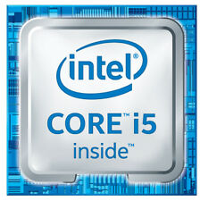 Intel 3.5GHz Quad-Core (CM8066201920300) Processor
