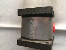 GRP2 Gear Pump 02ZAGO60034 3348 05 - 6.26cc / Rev - 4 bolt - BSP