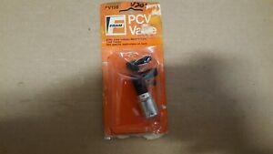 Fram FV198 PCV Valve fits Ford D8ZE-6A666-A1A D9ZZ-6A666-A Motorcraft EV98B
