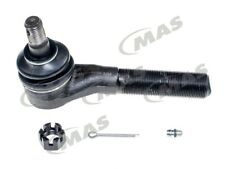 Steering Tie Rod End fits 1975-1979 Ford F-100,F-150  MAS INDUSTRIES