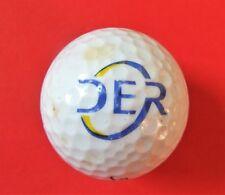 Pelota de golf con logo-nº 97-golf bola logotipo logotipo pelotas