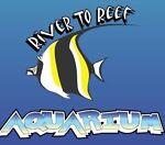 River To Reef Aquarium