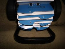 Rolodex Rotary Card File 66700