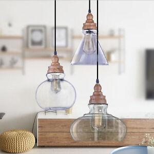 Modern Scandinavian restaurant chandeliers, ceiling lights, bar ceiling pendant