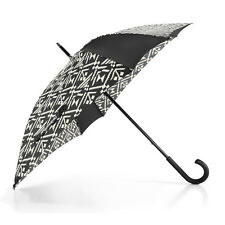 reisenthel travelling umbrella Regenschirm hopi